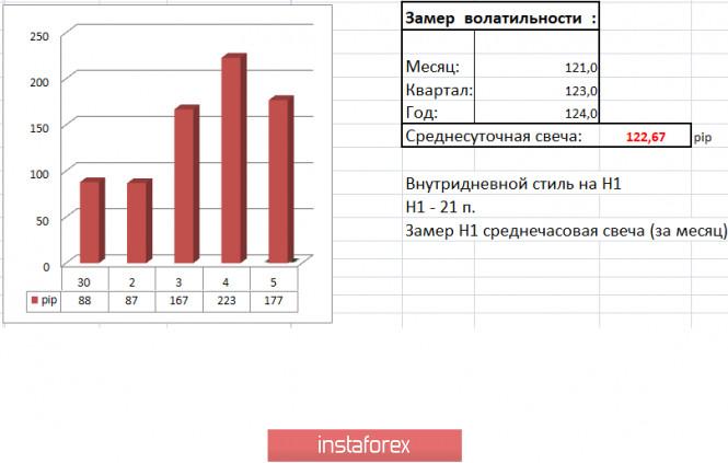 analytics5fa405fe432dd.jpg