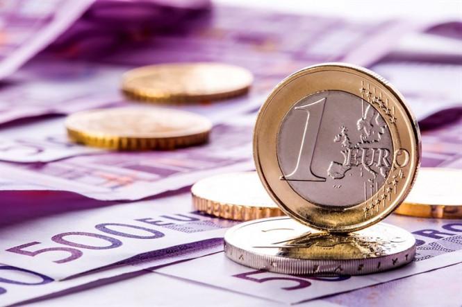 analytics5fa40723bccec - EUR/USD. Как карта ляжет, или Исход выборов в США евро путь укажет