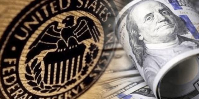 Der Dollar ist in der Falle, die US-Notenbank wird nicht helfen