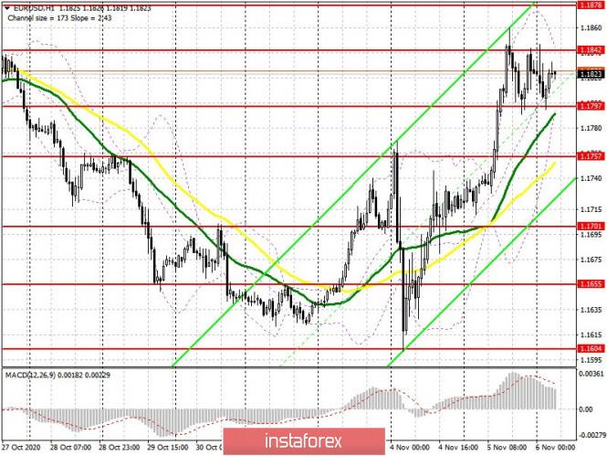 analytics5fa4e8b495b38.jpg