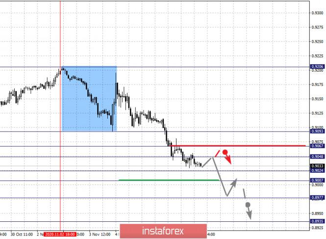 analytics5fa4f9ef10ebe.jpg