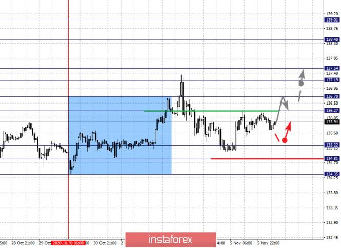 analytics5fa4fa698fdd2.jpg