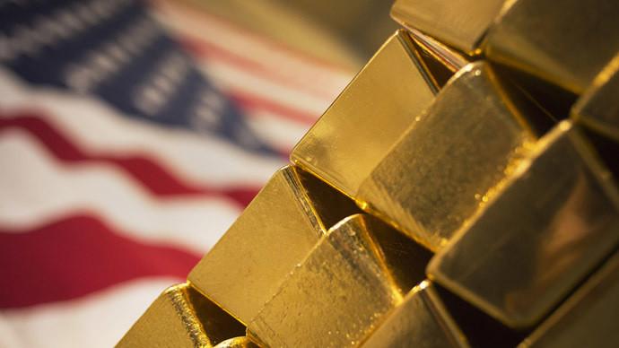 美国大选如何影响黄金?