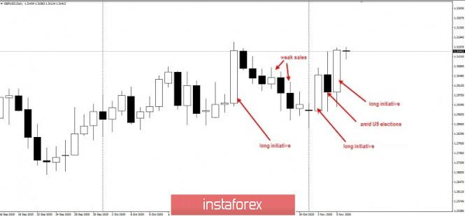 analytics5fa52200b651e.jpg