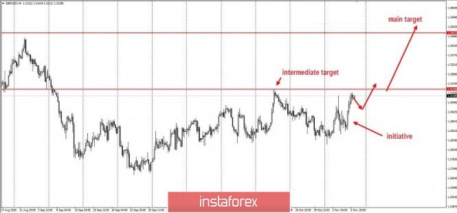 analytics5fa5220688352.jpg
