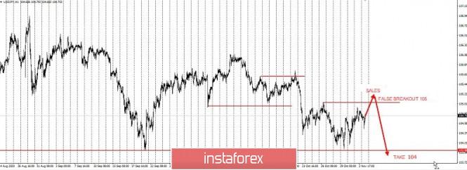analytics5fa52e145b1b5.jpg
