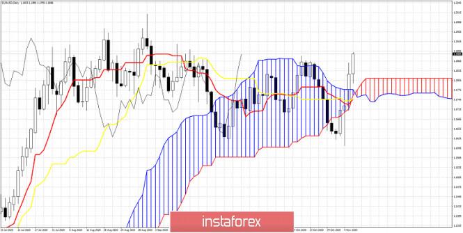 analytics5fa57b8797010.jpg