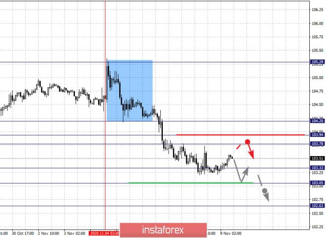 analytics5fa8f1bb126fc.jpg