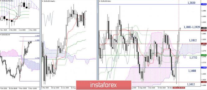 analytics5fa8fa8d6aafc.jpg