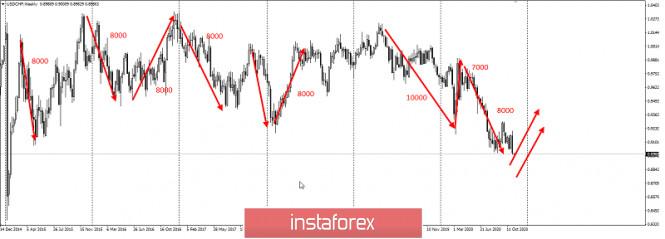 analytics5fa8fbfe265e3.jpg