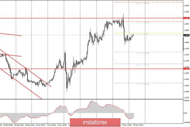 analytics5faa364e6e4fd.jpg
