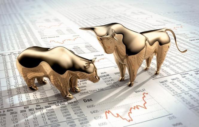 «Быки» по евро могут взять реванш