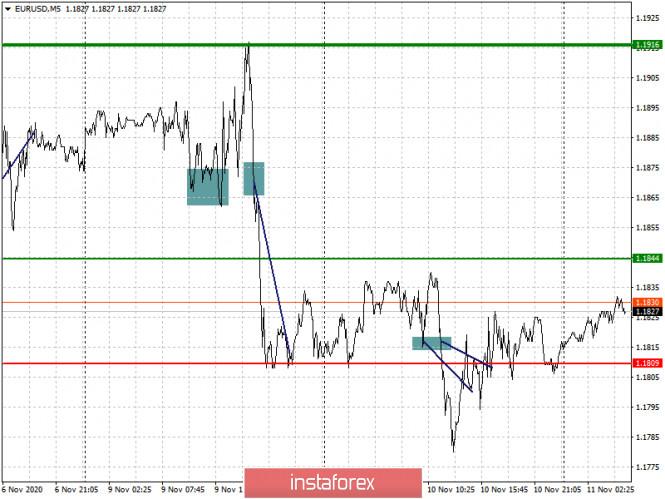 analytics5fab7b8a9646e.jpg