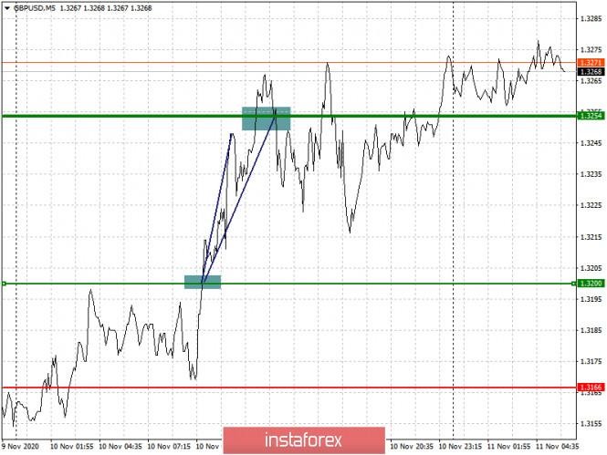 analytics5fab7b91c43d1.jpg