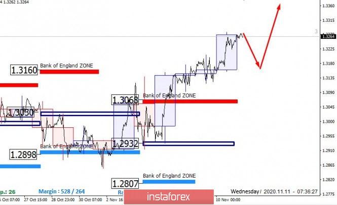 analytics5fab8096e2fb1.jpg