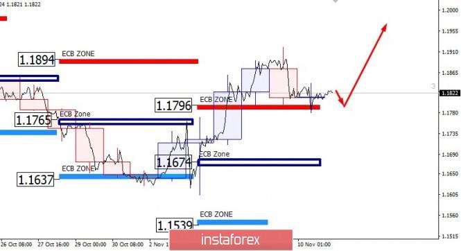 analytics5fab80a218f7c.jpg