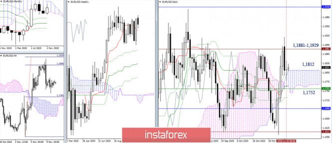analytics5fab94a3aedad.jpg