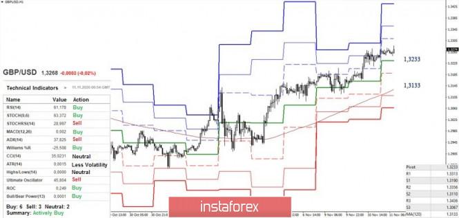 analytics5fabae1def46b.jpg