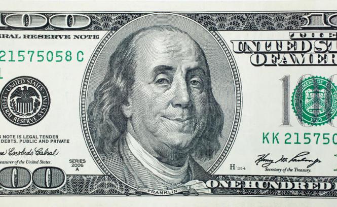 analytics5fabf0b347e90 - Прогноз по доллару пессимистичный: тенденция к снижению