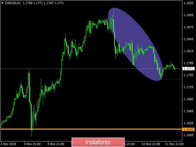analytics5facd15434a1d.jpg