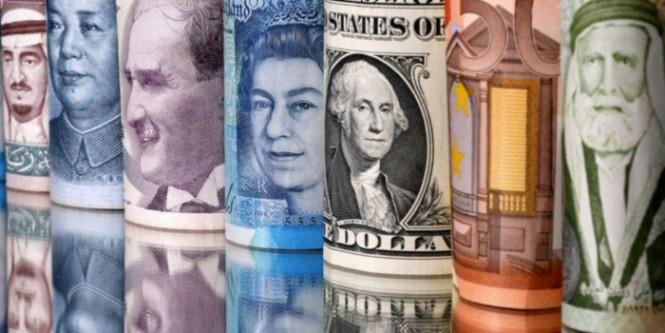 analytics5fae544009132 - Американский доллар относительно стабилен, однако негативная тенденция не отпускает