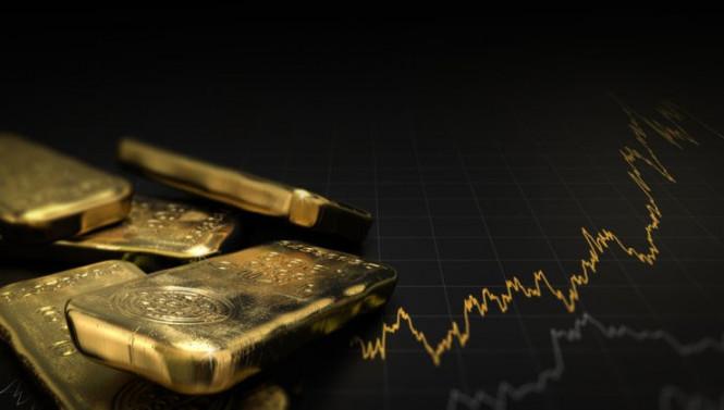 Золото дорожает на фоне бесконтрольного роста числа заражённых COVID-19