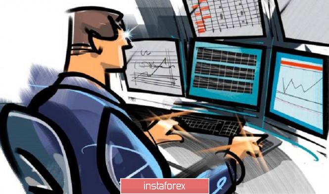 analytics5fae9cdc762e3 - GBPUSD – вы готовы к большим изменениям