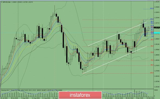 analytics5fb214893fa25.jpg