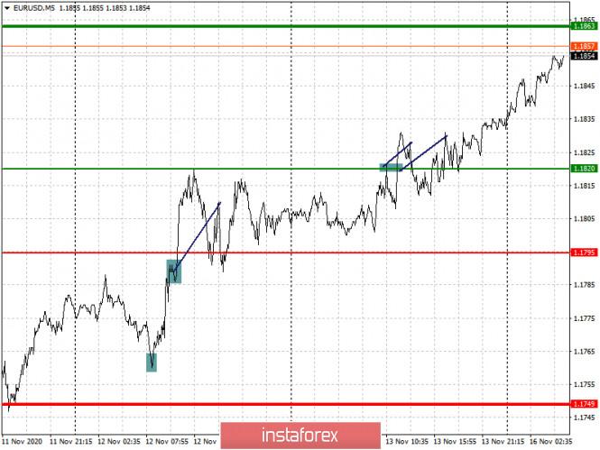 analytics5fb215ef26af2.jpg