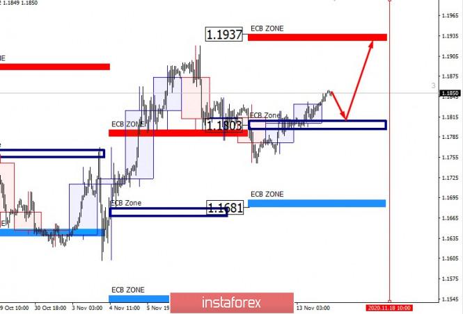 analytics5fb224a55de0f.jpg