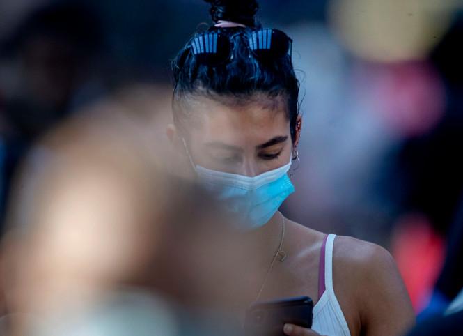 Вакцина – пропуск в нормальную жизнь