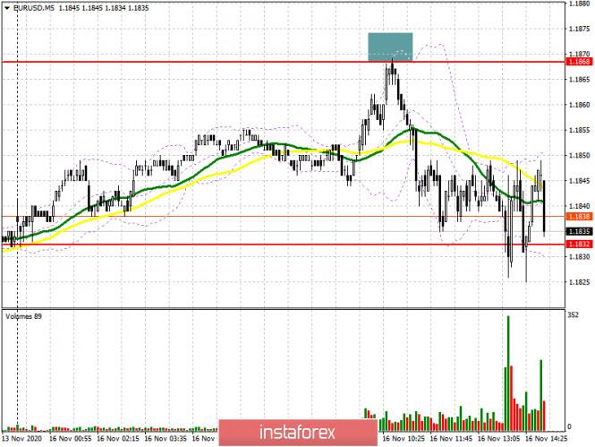 analytics5fb27bd1486d2.jpg