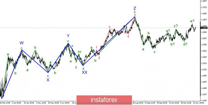 analytics5fb27fe6aec18.jpg