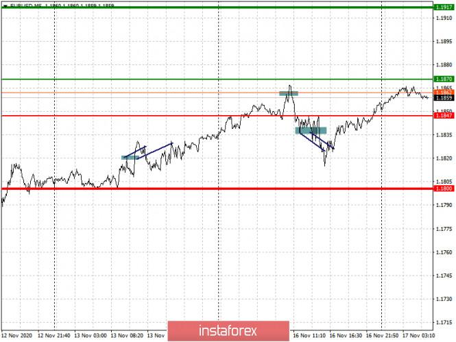 analytics5fb3648ff3b43.jpg