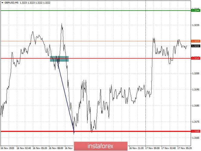 analytics5fb36497029c6.jpg