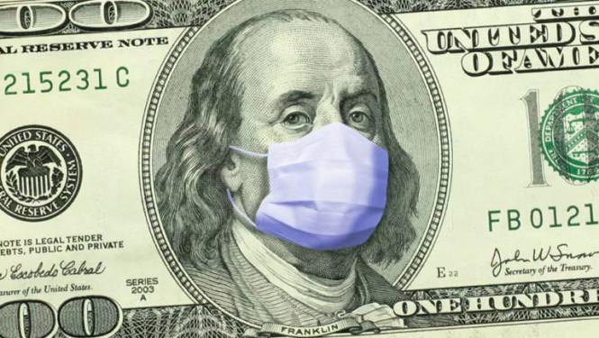 analytics5fb370ab3d474 - Страсти по вакцине от COVID-19: «медведи» по USD скооперируются с «быками» по EUR?