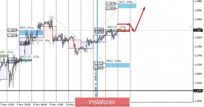 analytics5fb370db927f8.jpg