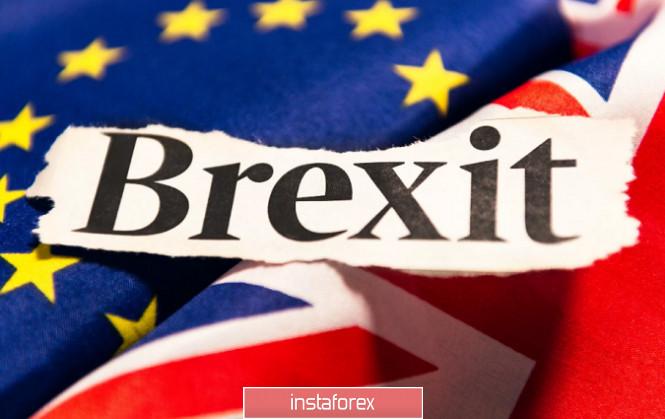 Переговоры по Brexit возобновились в Брюсселе