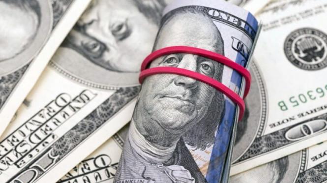 Хотя доллар продолжает скользить вниз, он еще может преподнести своим основным конкурентам неприятный сюрприз