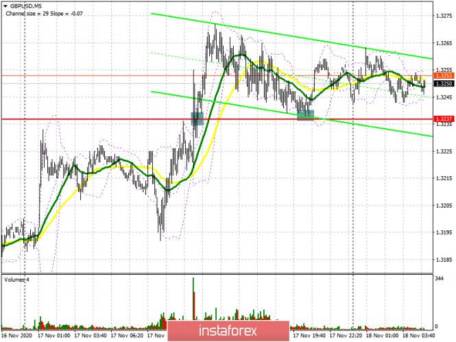 analytics5fb49f2971d2f.jpg