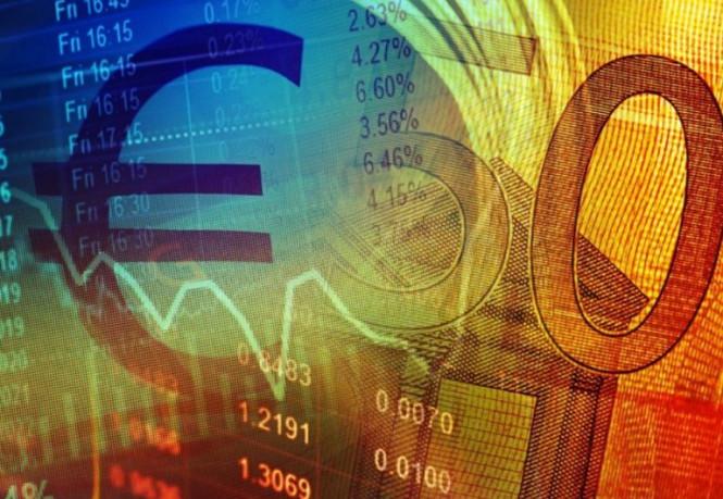 analytics5fb4dbb6e6c80 - Дорогу прогрессу: цифровой EUR вытеснит фиатный USD