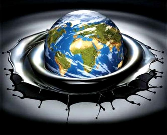 analytics5fb4e8729b5dd - Нефтяной рынок в замешательстве: факторов для роста нет, но и для падения тоже