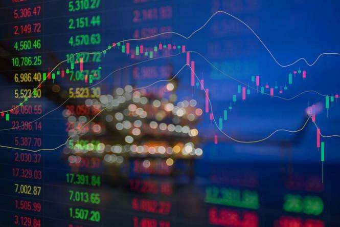 analytics5fb506bf49601 - Фондовая Азия продолжает демонстрировать позитив, а в Европе настроение ухудшается
