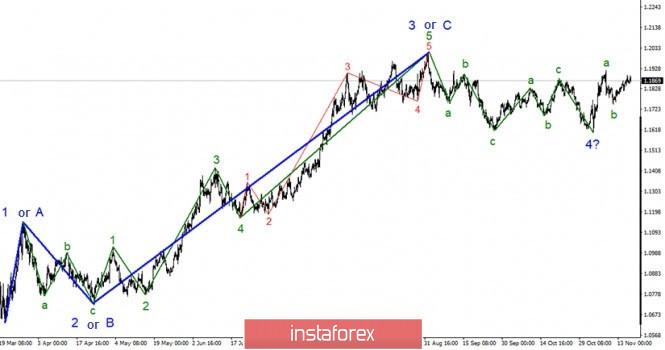 analytics5fb5365a6a5e2.jpg