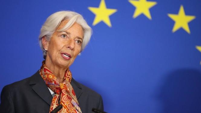 analytics5fb539d2e0d79 - Глобальный оптимизм толкает пару EUR/USD вверх, однако у евро остаются сомнения, в правильном ли он движется направлении