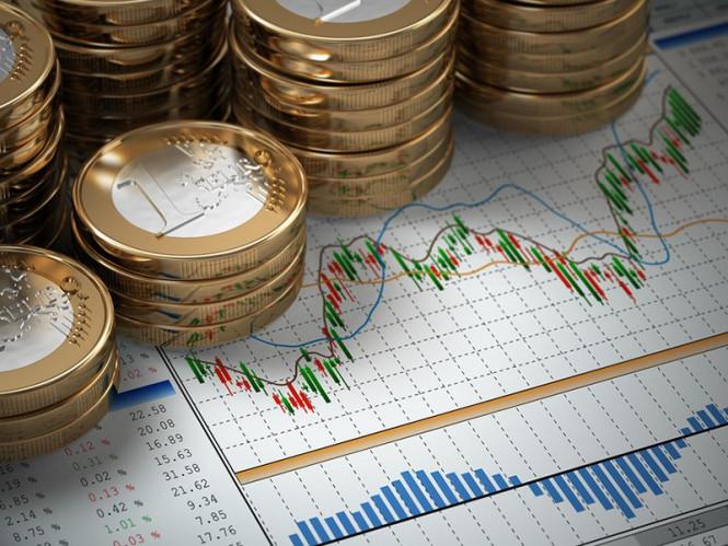 analytics5fb54a104a556 - EUR/USD: У евро появился негативный фактор