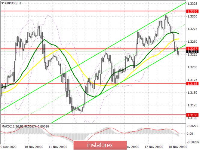 analytics5fb60e74bbeab.jpg