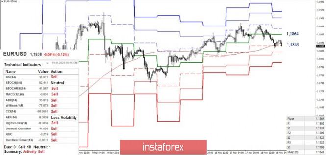 analytics5fb6597bd4c78.jpg
