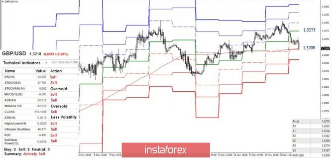 analytics5fb6597ec64d8.jpg