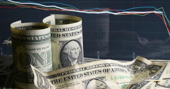 analytics5fb6749b5bc37 - Среднесрочные перспективы по USD улучшились, падение составит 5%